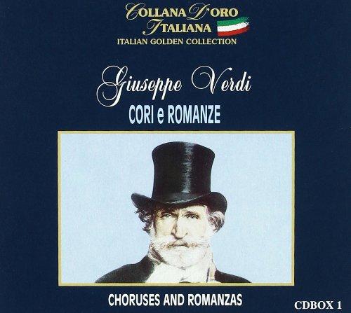 g-verdi-choruses-e-romanzas