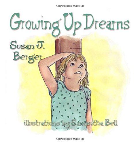 Growing Up Dreams