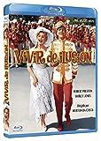 Vivir de Ilusión BD 1962 The Music Man [Blu-ray]