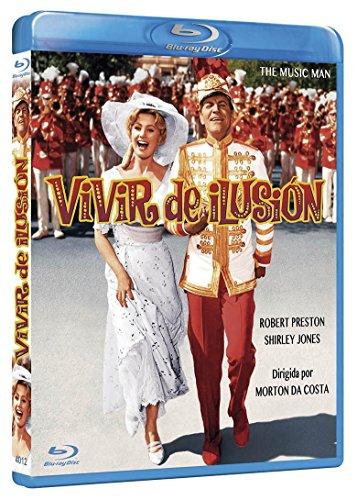 vivir-de-ilusion-bd-1962-the-music-man-blu-ray
