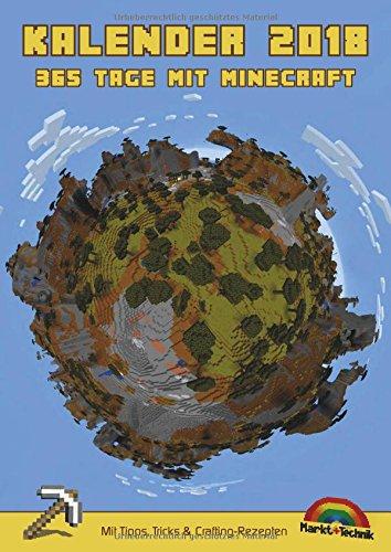 Lösungsbücher+für+PC-+Videospiele