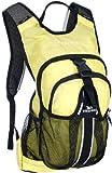 Trespass Ultra 22 leichter Rucksack 22 Liter