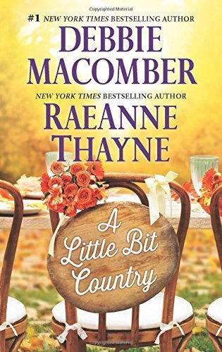a-little-bit-country-country-brides-by-debbie-macomber-2015-08-25