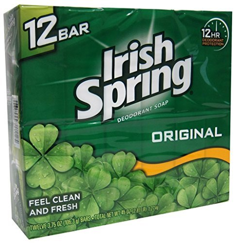 irish-spring-deodorant-bar-soap-original-scent-12-pack-unisex-cleans-without-drying-skin-hypo-allerg