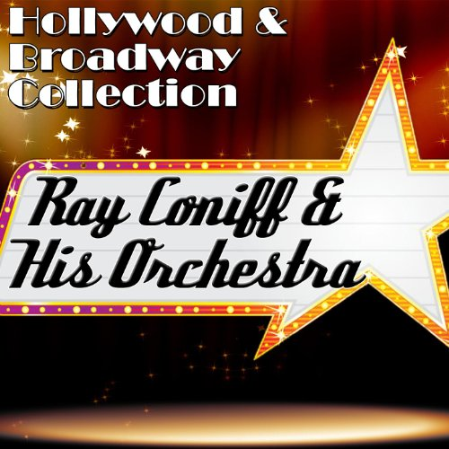 Hollywood & Broadway Collection