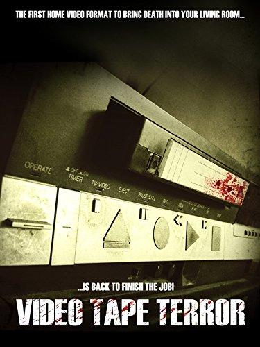 video-tape-terror