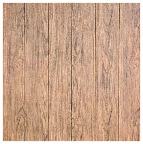Pannelli cucina muro | Classifica prodotti (Migliori & Recensioni ...