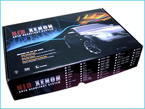 kit-hid-xenon-canbus-24v-50w-h7-6000k-iveco-stralis-volvo-man-no-spia-errore