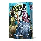 Smash Up - Choque de monstruos, juego de mesa (Edge Entertainment EDGSU05)