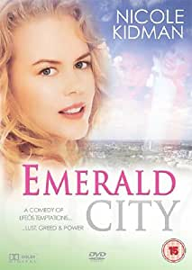 Emerald City [DVD]