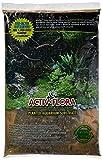 Activ-Flora Lake Gems for Aquarium, 20-Pound