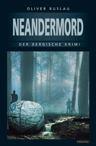Emons Neandermord