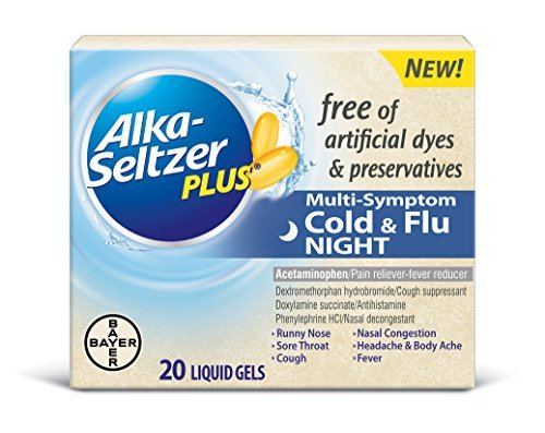 alka-seltzer-plus-free-of-dyes-and-preservatives-night-liquid-gels-20-count-by-alka-seltzer