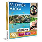SMARTBOX - Caja Regalo hombre mujer pareja idea de regalo - Selec