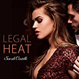 Legal Heat: Legal Heat Series #1