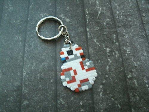 keychain-magnet-from-star-wars-droid-bb8-bb-8-pixel-art-hama-beads-perler-beads-pixel-art-hama-midi-
