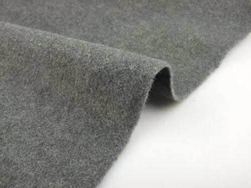 celsus-cpc5952-tela-acustica-140-x-70-cm-color-gris