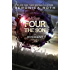 Four: The Son (Kindle Single) (Divergent Series-Collector's Edition)