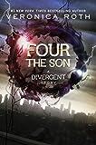 Four: The Son (Kindle Single)