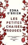 Les petites chaises rouges  par O'Brien
