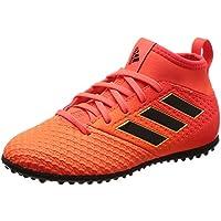 hot sale online d9281 a08c9 adidas Unisex-Kinder Ace Tango 17.3 Tf J Fußballschuhe