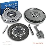 Sachs 2290 601 020 Sets para Embrague