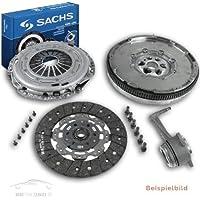 Sachs 2290 601 020 Sets para Embrague