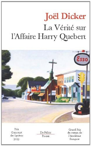 "<a href=""/node/20404"">La vérité sur l'affaire Harry Quebert</a>"