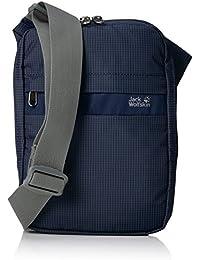 Jack Wolfskin Travel Accessories sac bandoulière 16 cm