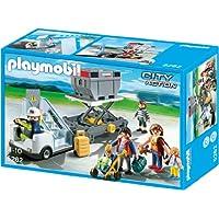 Playmobil Ergänzungen Und Zubehör