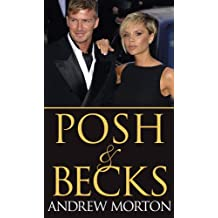Posh & Becks (English Edition)