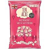 TEN ACRE - Palomitas - Aunty Winifred's Sweet & Salty (Caja 18 Unid.).