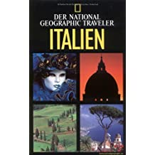 National Geographic Traveler - Italien