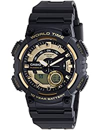 skeleton buy watches black shshd price dial gold watch online best with