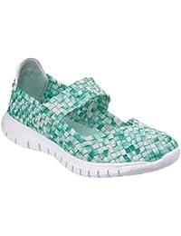 Divaz Drift - Chaussures d'été - Femme