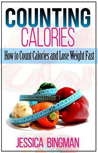 How to lose weight without eating carbs