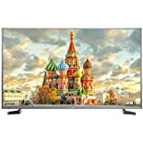 TELEVISION LED HISENSE 50 50N5900 4K 1900Hz PCI SMART