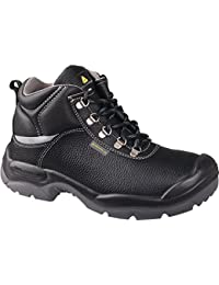 0bae465ec28 Amazon.co.uk: Deltaplus - Work & Utility Footwear / Men's Shoes ...