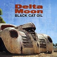 Black Cat Oil