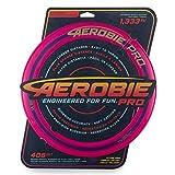 SpinMaster Accesorio Acuático Aerobie Pro Ring Magenta
