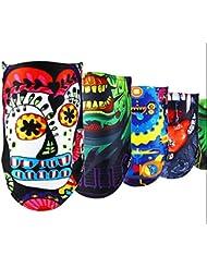 Máscaras de deportes de moda Mascarilla para adultos de senderismo / escalada / ciclismo / máscara de esquí