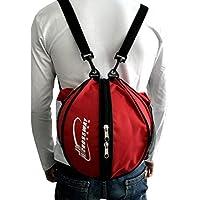 Outdoor Sport Training Schulter Fußball Fußball Volleyball Basketball Tasche