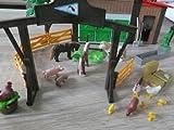 PLAYMOBIL® 4060 - Ponyhof