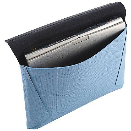 samsonite-thermo-tech-carcasa-para-apple-macbook-air-pro-11-13-156-azul-11-air