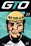 Tome23