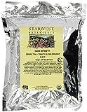 Essiac Tea Organic - Trinity Blend 1lb