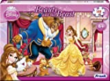 Frank Beauty and the Beast, Multi Color ...
