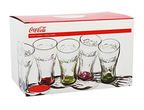 novastyl-80138450-lot-de-6-gobelets-forme-haute-de-contenance-verre-multicolore-245-x-165-x-152-cm-3