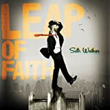 Leap Of Faith
