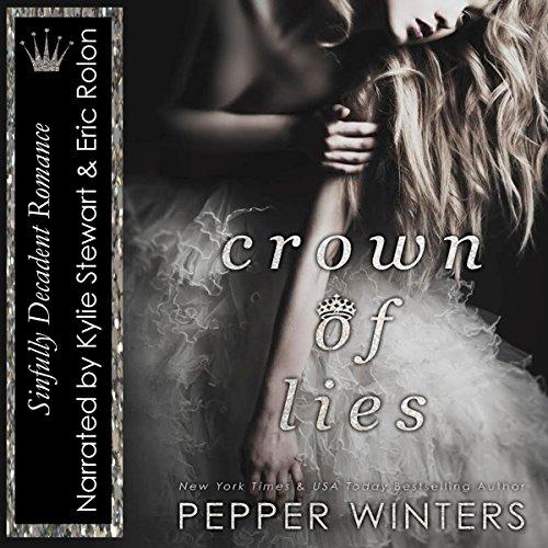 crown-of-lies-truth-and-lies-duet-book-1